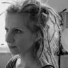 Katrin Freitag