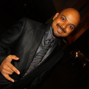 Profile picture for Vishal R Patel