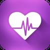 HeartIn Inc