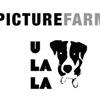 Picture Farm & U LA LA Events