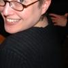 Mary Dally-Muenzmaier