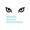 WJC_communication