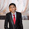 Omair Rehman