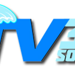 TV33 South
