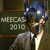 MEECAS