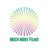 muchmorefilms