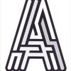 Alejandro Albisu