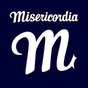 Profile picture for Misericordia