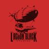 Lagoon Black Studios