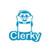 Go Clerky