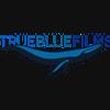 True Blue Films