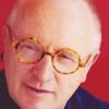 Dr. Ralph Kerle