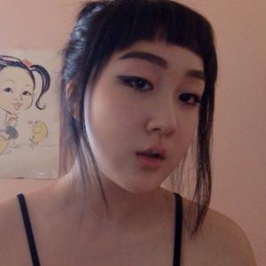 Profile picture for Jasmin Park