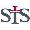 Shepherds Theological Seminary
