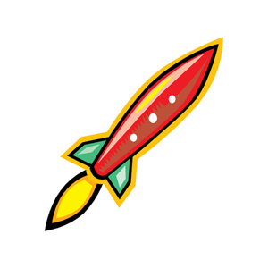Profile picture for UCSF iROCKET