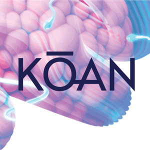 Profile picture for KOAN