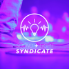 The Sound and Light Syndicate