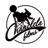 CHANCLETA FILMS