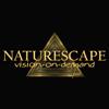 naturescape VOD