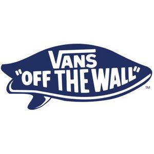 Profile picture for Vans Surf