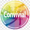 Convivial Studio