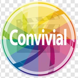 Profile picture for Convivial Studio