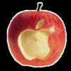 AppleTutoriais