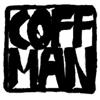Venkinto Coffman