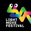 Light.Move.Festival.