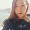 Choi  Shinyoung