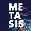 Metasis