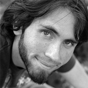 Profile picture for Patrick McBride