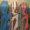 Flying Boards