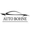 Autohändler Autobohne