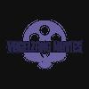 Vogelzang Movies