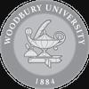 WoodburyU