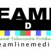 Streamline Media