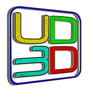 Profile picture for Udayanga Dias