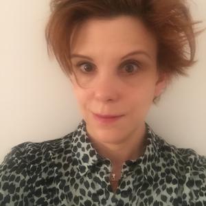 Profile picture for Laura Grillo