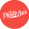The Photo Bus Co