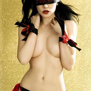 Profile picture for amateur-fetish.com