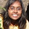 Anuradha Reddy
