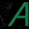Akahon Audio