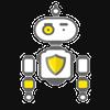 EY Robotics