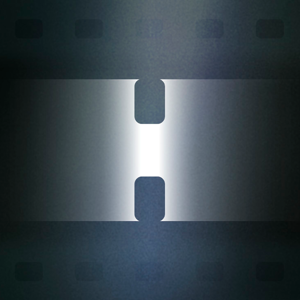 Profile picture for HaveyPro Cinema