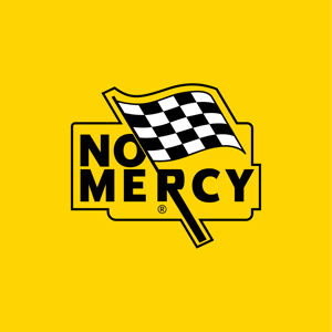 Profile picture for No Mercy patineta