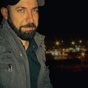 Profile picture for Grau Serra