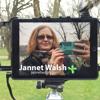 Jannet Walsh