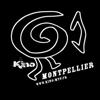 KinoMontpellier