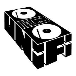 Profile picture for Uni-Fi Records